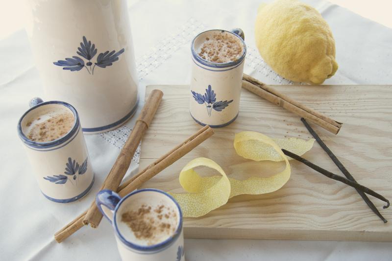 helados-helados-cremades-2