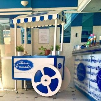 carrito-helados-cremades