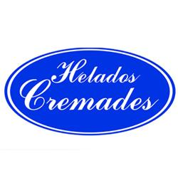 logo-helados-cremades-ovalo