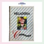 50 Aniversario Helados Cremades