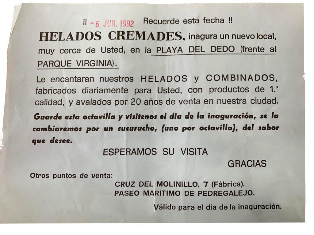 inauguracion-heladeria-el-palo